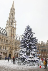 /images/sejours/bruxelle-noel-grand place - test0.jpg