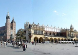 /images/sejours/cracovie-040.jpg